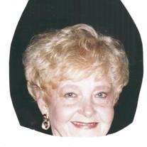 Catherine L.  Hayslip