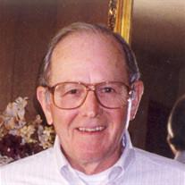 John W. Sumpter