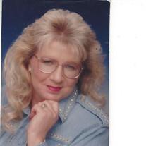 Paula Sue Anderson