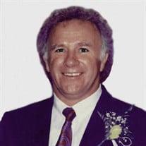 Charles A. 'Arnie'   Berry