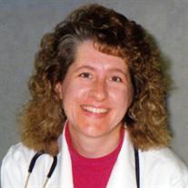Jill M. Noie