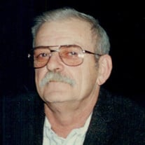 Larry F. Kness
