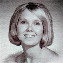 Donna Sue Summers