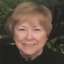 Nola Ann Boothe