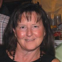 Davine E. Peterson
