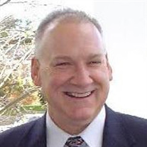 Don Holman