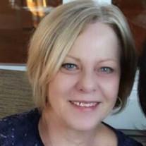 Deborah Sue Dunn Ballina