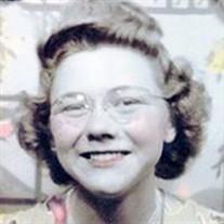 Rosalla H. Pavelka