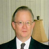 Randy Waddell