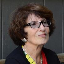 Mrs. Nicole S. Schott Desrosiers