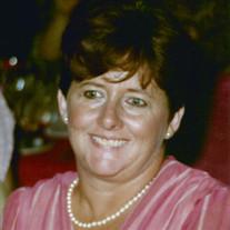 Barbara Ann Pirillo