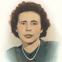 Grace Harrison