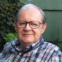 George W. Shinn