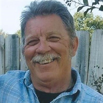 Terry  Lynn  Winters