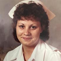 Donna Faye Conroy