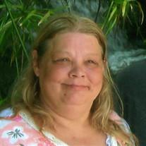 Juanita June Gibson