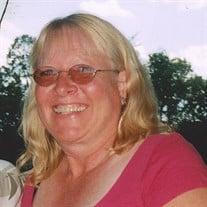 Barbara Gunderson Carter