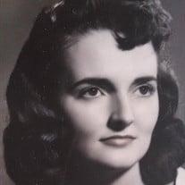 Carolyn M. Hardin