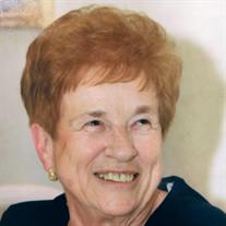 Ellen Akers