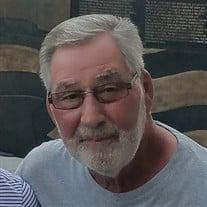 Dale Strathman