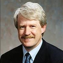 Dr. Ralph J. Van Brocklin