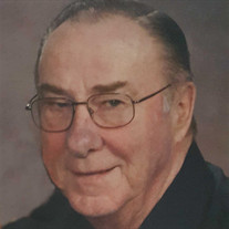"Thomas ""Tom"" J. Kilpatrick"
