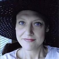 Brianna Lynne Gregoire
