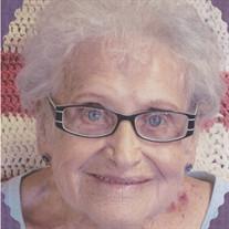 Vera E. Hellbusch