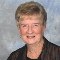 Sara  Reddy Owens