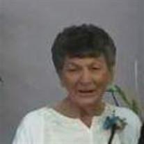 Johnna Lou Martin