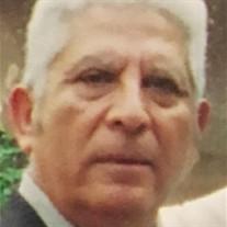RAMIRO HERNANDEZ