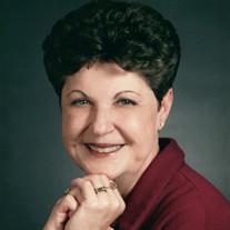 Karen Darlene Vining