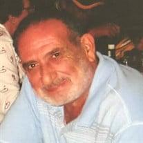 Issa Kamil Deeb