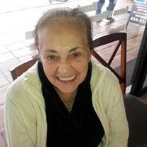 Selma Vargas