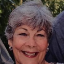 Lynne Marie Haas