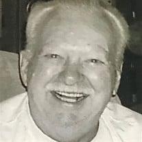 Richard  M. Fugate