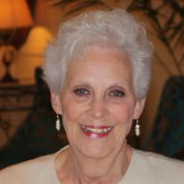 Margie S. Stringer