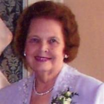 Bobbie Sue Seaton Anderson