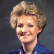 Ms. Ewarnease G.  Durham Lance