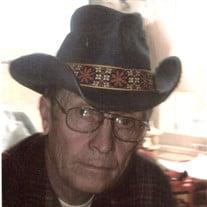 John Thomas DeLare