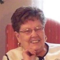 Esther L. Boyce