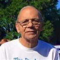 John Laudani  Jr.
