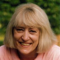 Pamela Stegmaier