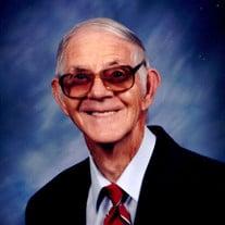 Cecil Haskel Kern