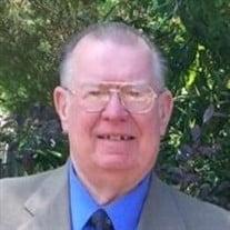 REV.  SAMUEL W.  DAVIDSON