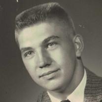 Gerald Grzeskowiak
