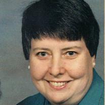 Merrel Elise McIntire
