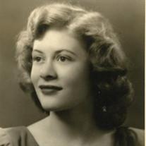 Elizabeth P. Ratliff