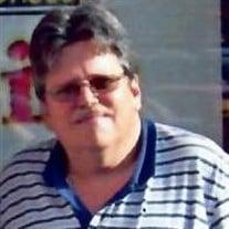 William  Brewer Henley Jr.