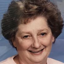 Dorothy Carmichael